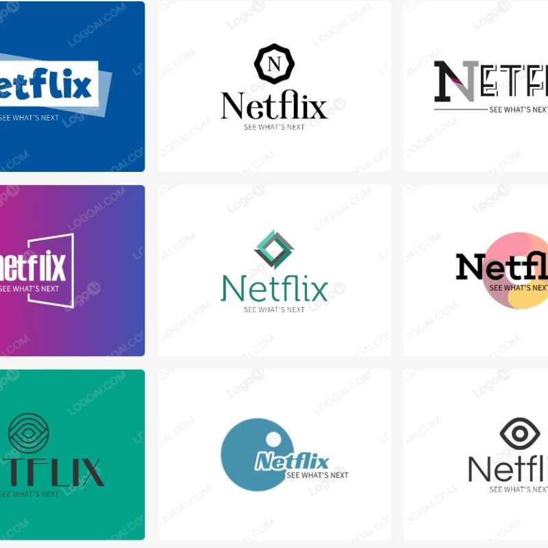 What Makes a Logo 'Cool'?